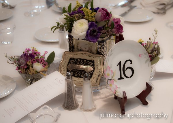 photo 64 of A Gala Affair-Event Design & Decorating