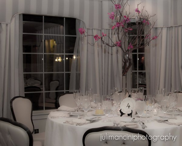 photo 72 of A Gala Affair-Event Design & Decorating