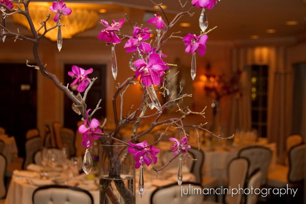 photo 73 of A Gala Affair-Event Design & Decorating