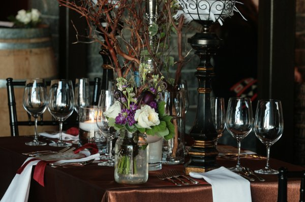 photo 79 of A Gala Affair-Event Design & Decorating