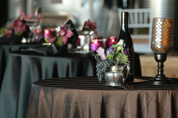 photo 80 of A Gala Affair-Event Design & Decorating