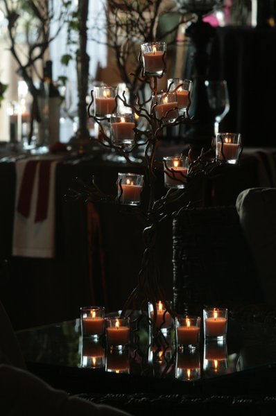 photo 90 of A Gala Affair-Event Design & Decorating