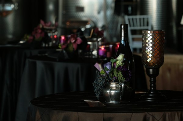 photo 92 of A Gala Affair-Event Design & Decorating