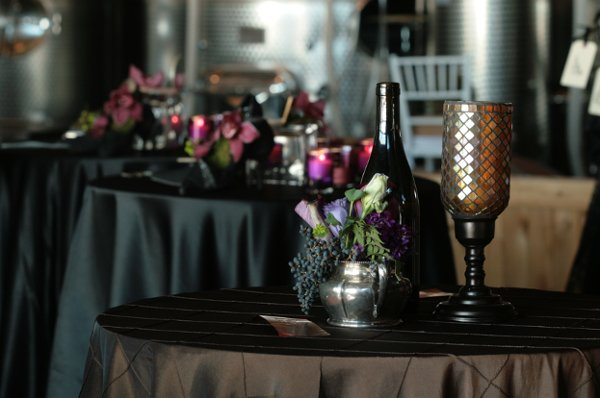 photo 93 of A Gala Affair-Event Design & Decorating