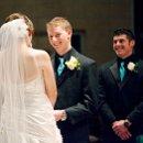 130x130 sq 1297750360207 weddingdenverphotographers