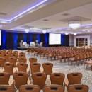 130x130 sq 1452288661547 theater setup   meeting photo