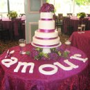 130x130_sq_1268076222760-weddingcake17