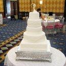 130x130 sq 1268076222854 weddingcake19