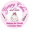 Yummy Cakes and More image