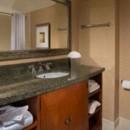 130x130 sq 1484608979918 bathroom