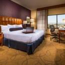 130x130 sq 1484609001339 guest room