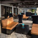 130x130 sq 1484609012954 patio 2