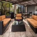 130x130 sq 1484609018070 patio
