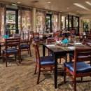 130x130 sq 1484609028233 restaurant
