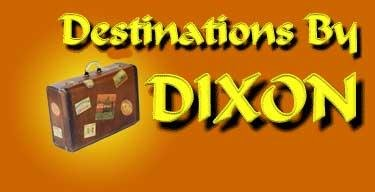 Destinations by Dixon