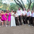 130x130 sq 1363717760134 funnybridalparty