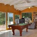 130x130 sq 1363799900620 livingroom1
