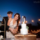 130x130 sq 1380838961287 jenna and steven cake cutting studio verite