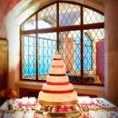 130x130 sq 1234313875281 cake
