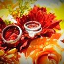 130x130 sq 1266285641137 wedding42