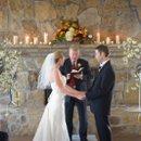 130x130 sq 1266285810888 wedding323
