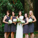 130x130 sq 1449690273342 bridalparty038 2