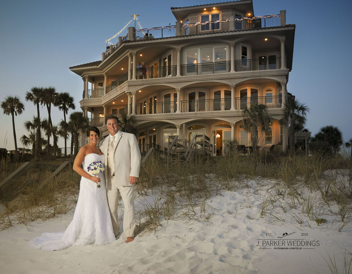 Niceville Wedding Venues - Reviews for Venues