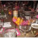 130x130 sq 1403971977176 bachelorette party