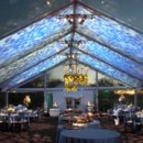130x130 sq 1450207951941 tent lighting