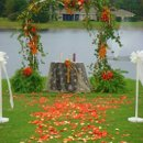 130x130_sq_1286660492022-fallwedding