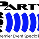 130x130 sq 1234371511765 party pro   premier