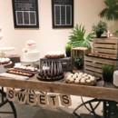 130x130 sq 1485968519291 dessert buffet on necr market cart