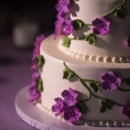 130x130 sq 1485969777213 chelsea jeff 283 elm bank dover wedding photograph