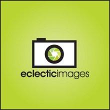 220x220 1234462118940 eclecticimages logo final 2
