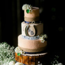 130x130 sq 1477519381852 hitchin barn cake