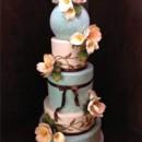 130x130 sq 1477519388436 riverstone cake
