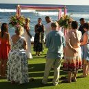 130x130 sq 1234380051203 2008 08 28 beachhousewedding