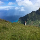 130x130 sq 1466040345611 2016 05 18 kalalau valley view wedding