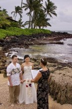 Julie D. Wirtz, Kauai Officiant/Celebrant photo