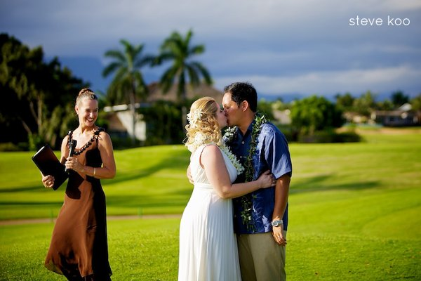 photo 3 of Julie D. Wirtz, Kauai Officiant/Celebrant