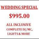 130x130 sq 1346795438851 sensationalsounds2