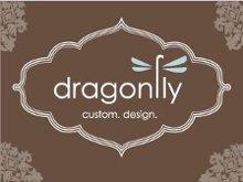 220x220 1237057674458 logo2