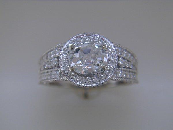 photo 5 of John Franklin Jewelers