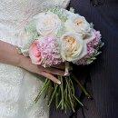 130x130 sq 1358711048644 bouquet