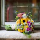 130x130 sq 1420490198836 june 21 2014 travis wedding