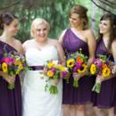 130x130 sq 1420490201965 june 21 2014 wedding travis