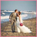 130x130_sq_1410972039834-virginia-beach-wedding-photographer-3