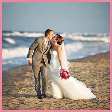 220x220_1410972039834-virginia-beach-wedding-photographer-3