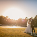 130x130 sq 1371846242446 hampton park wedding classical charleston