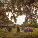 130x130 sq 1371846271979 carriage house ceremony classical charleston